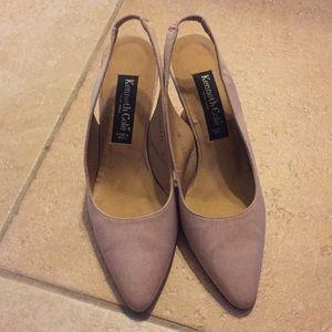 Heels from Spain